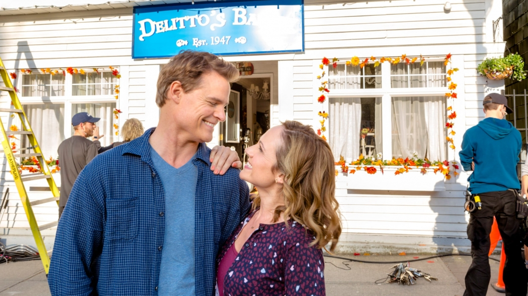watch truly madly sweetly hallmark online free