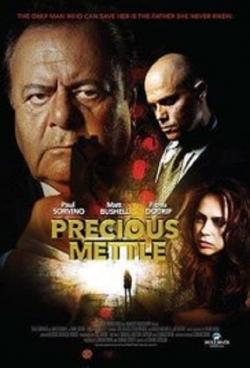 Watch Precious Mettle Online Free