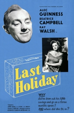 watch the last holiday online free hd