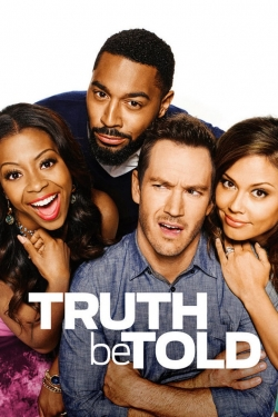 watch truth be told online free
