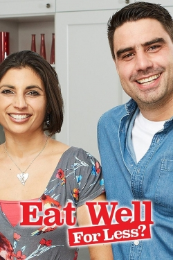 watch eat well for less online free
