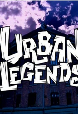 watch legends from the sky online free
