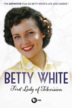 Betty White: First Lady of Television