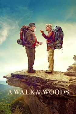 a walk in the woods watch online free