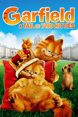 watch garfield the movie online free