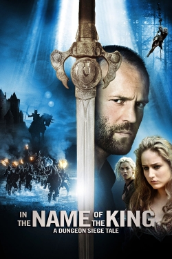 watch in the name of the king online free