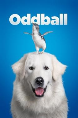 Oddball