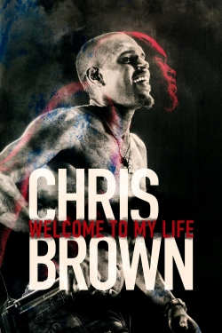 chris brown welcome to my life free