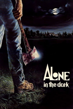 alone in the dark online free