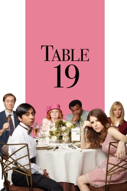 table 19 full movie online free
