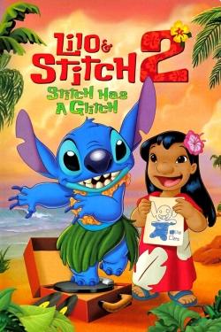 watch lilo and stitch online free hd