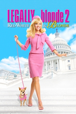 legally blonde 2 red white  blonde watch online free