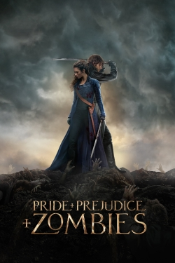 pride and prejudice and zombies online free