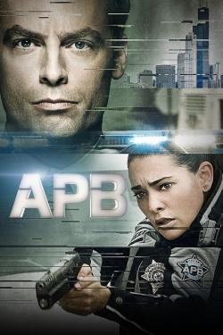 Watch Apb Online Free
